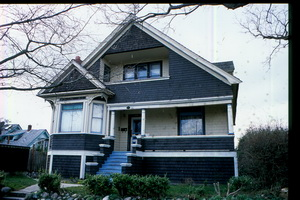 1014-Catherine-Street.0006.jpg