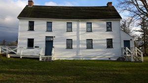 craigflower-schoolhouse.jpg